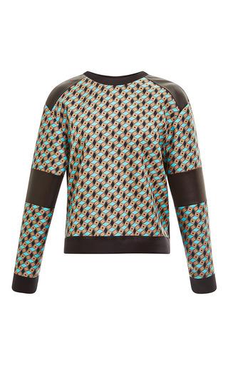 Medium_fantasy-brown-and-blue-leather-sweatshirt