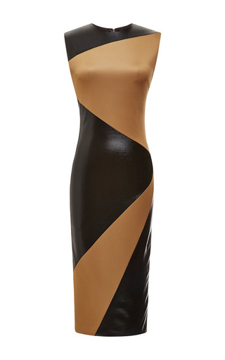 Medium_black-and-brown-jersey-inlay-dress