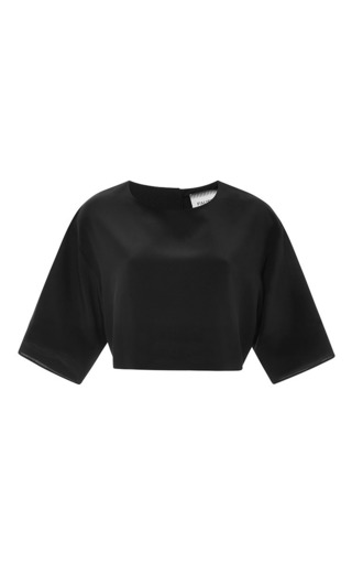 Medium_black-cropped-blouse