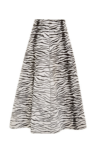 Medium_pony-zebra-pencil-skirt