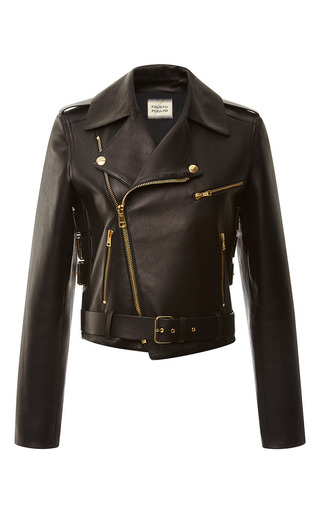 Medium_black-leather-jacket