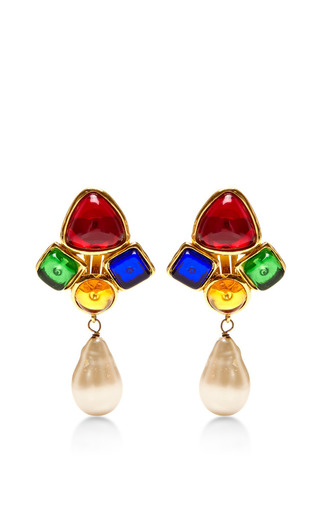 Medium_1980s-chanel-multicolor-clip-on-earrings