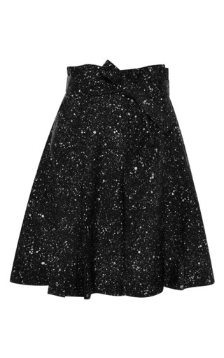 Medium_black-josephine-shorts