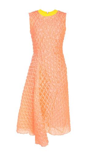 Roksanda Ilincic - Roksanda Sorbet Tilson Dress