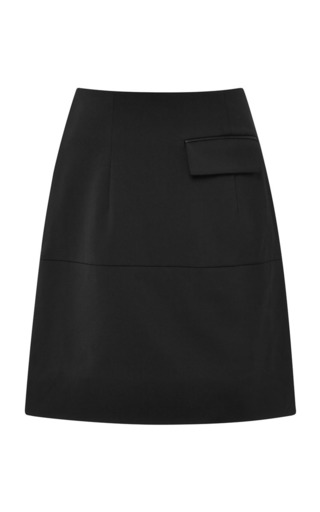 Medium_new-tailoring-mini-skirt