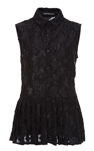 Medium_black-indy-blouse