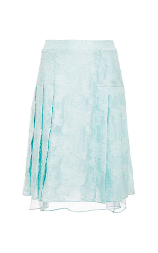 Medium_white-and-mint-genevieve-skirt