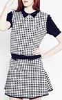 Timo Weiland - White Alejandra Dress