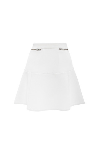 Medium_white-misty-mini-skirt