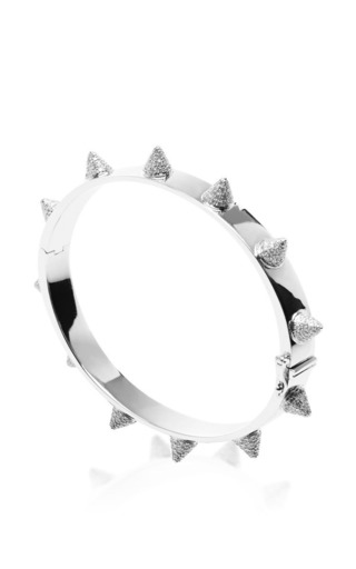 Muse bracelet by ELISE DRAY for Preorder on Moda Operandi