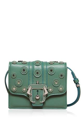 Paula Cademartori - Anna Shoulder Bag