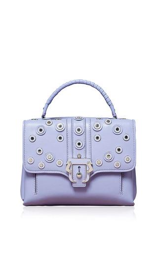 Paula Cademartori - Petite Faye Top Handle Bag