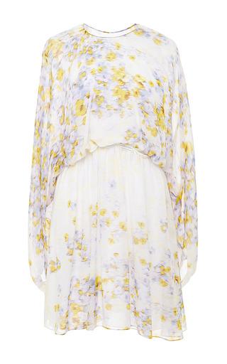 Medium_violet-georgette-wide-sleeve-dress_2