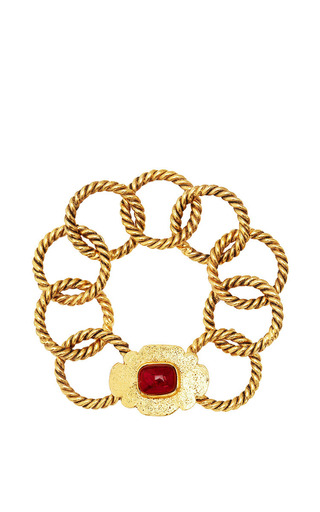 Medium_vintage-chanel-red-gripoix-twist-loop-bracelet-from-what-goes-around-comes-around