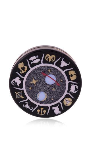 Black star signs by URANIA GAZELLI for Preorder on Moda Operandi