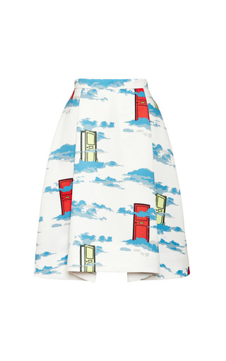 Medium_pleated-skirt-in-doors-and-clouds-jacquard