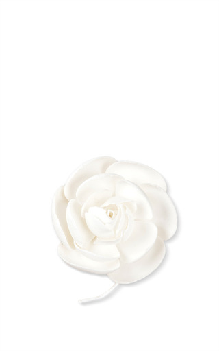 Medium_blossom-white-magnolia-flower-brooch