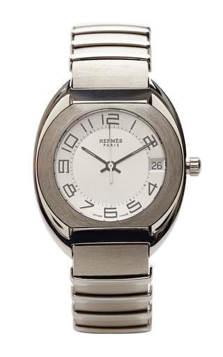 Portero Herm 232 S Timepieces Amp Fine Jewelry Vintage 2015