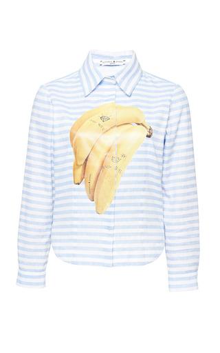 Medium_linen-striped-shirt-with-banana-print