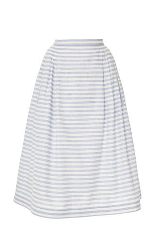 Medium_midi-linen-striped-pleated-skirt
