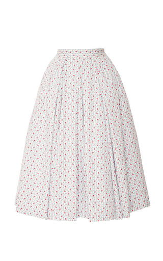 Medium_midi-cotton-striped-with-florals-skirt