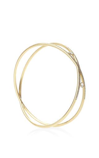 Love Bracelet by Susan Foster for Preorder on Moda Operandi