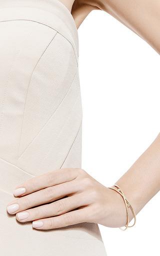 Susan Foster - Love Bracelet