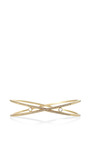 Love Bracelet by Susan Foster for Preorder on Moda Operandi