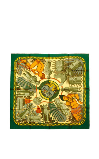 Medium_hermes-90cm-tresor-royal-du-benin-silk-scarf