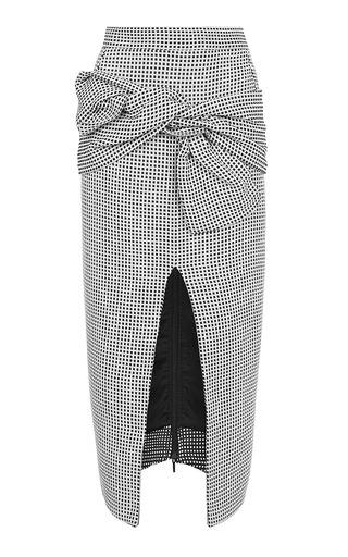 Medium_daphne-knot-pencil-skirt
