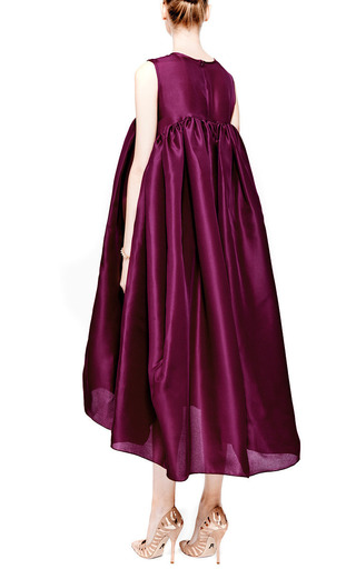 Violet Beauregarde Dress by ELLERY Now Available on Moda Operandi