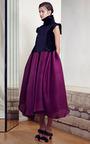 Violet Beauregarde Dress by Ellery for Preorder on Moda Operandi