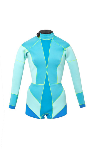 Medium_cynthia-rowley-colorblock-wetsuit