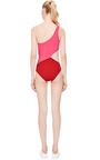 Araks Elmar One Piece by Araks for Preorder on Moda Operandi