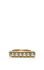 Jane Taylor - Jane Taylor Pearl Ring