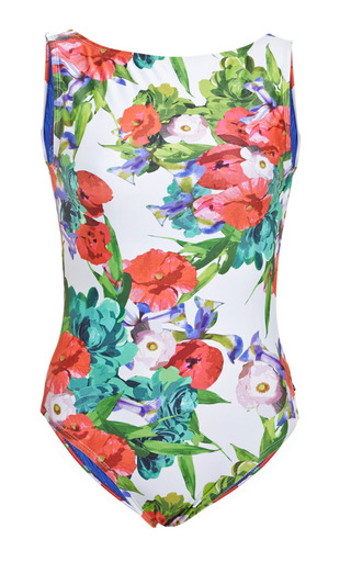 Medium_bouquet-boat-neck-maillot