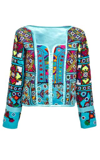 Medium_jaipur-sweetheart-jacket-in-teal