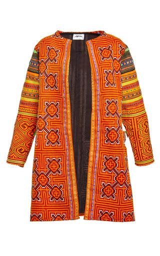 Medium_thailand-overcoat