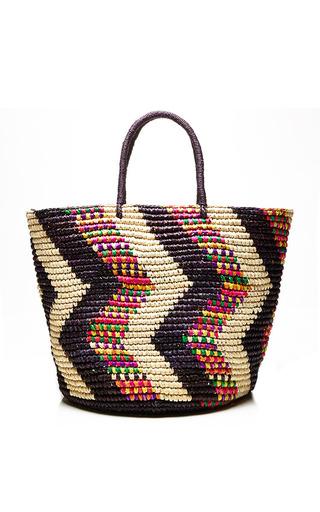 Medium_multicolor-zig-zag-gaby-tote-bag