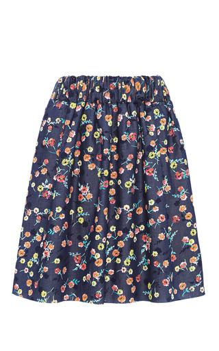 Medium_floral-chambray-skirt