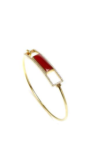 Medium_jane-taylor-carnelian-coral-bracelet