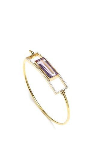 Medium_jane-taylor-amethyst-bracelet