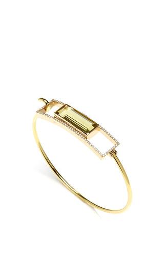 Medium_jane-taylor-lemon-quartz-bracelet