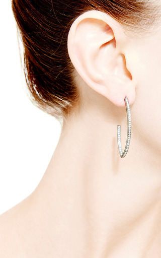 Dana Rebecca Designs - Cynthia Rose Earrings