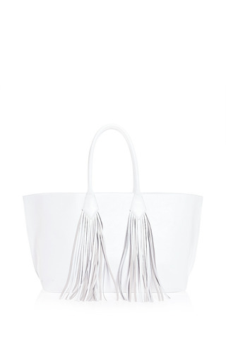 Medium_sara-battaglia-shopper-in-white