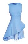 Cushnie et Ochs - Neoprene Dress