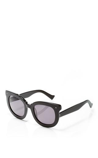 Medium_grey-ant-25-reasons-sunglasses