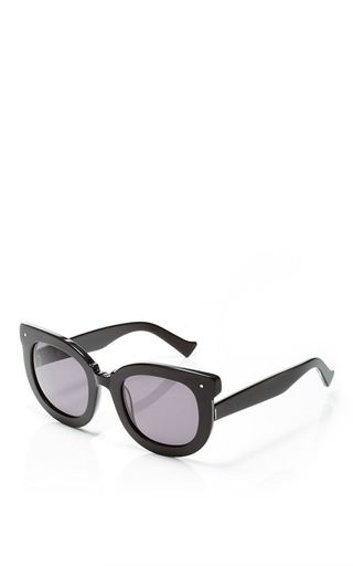 Grey Ant - Grey Ant 25 Reasons Sunglasses
