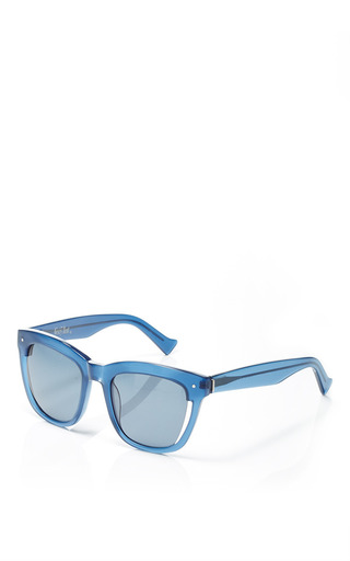Medium_grey-ant-public-light-sunglasses