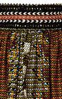 Ethiopia Skirt by Lena Hoschek for Preorder on Moda Operandi